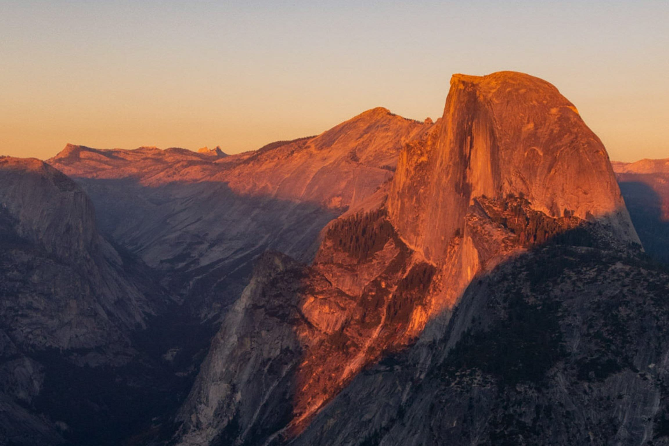 a guide to your california elopement in yosemite by a california elopement photographer