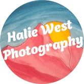 Halie West Photography