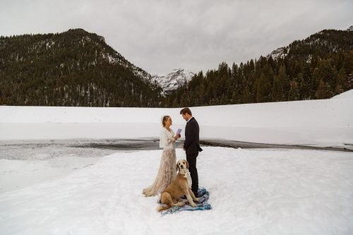 elope-in-the-wasatch