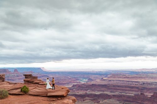 dead-horse-point-elopement-56